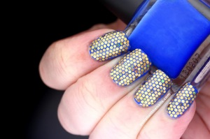 Photo from Polish All The Nails (blogspot)